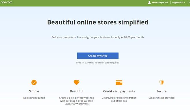 Bereid je webshop voor op de dolle dagen