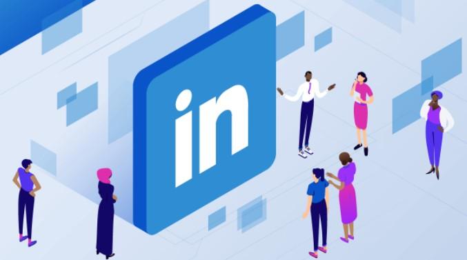 Hoe LinkedIn voor jouw bedrijf het verschil kan maken