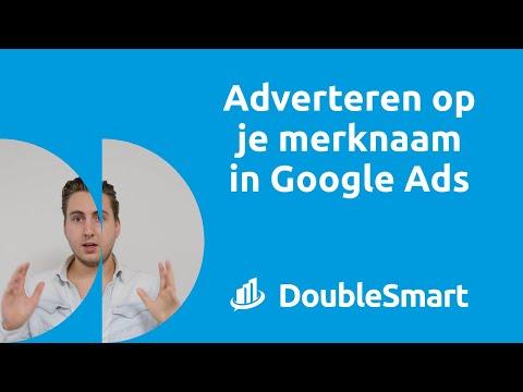 Adverteren op je eigen merknaam in Google Ads: Verstandig of niet?