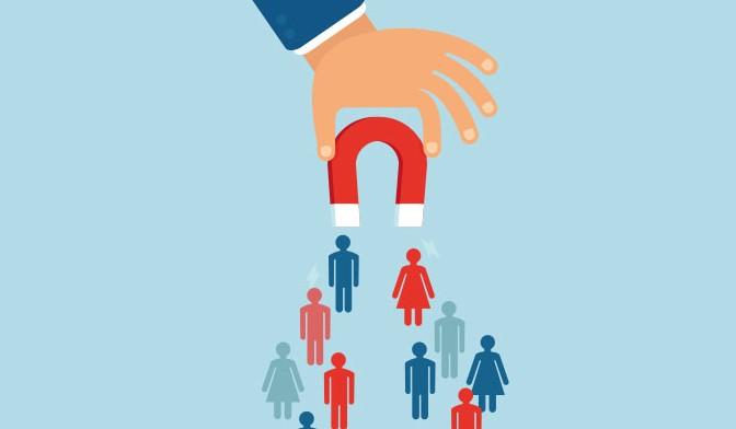 5 redenen om meer aan klantretentie te doen
