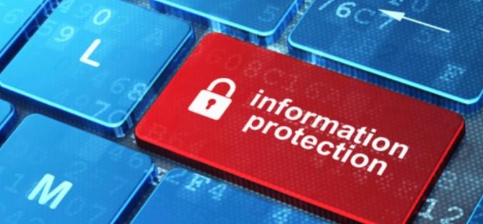 Veilig internetten: zo maak je van jouw website een veilige website