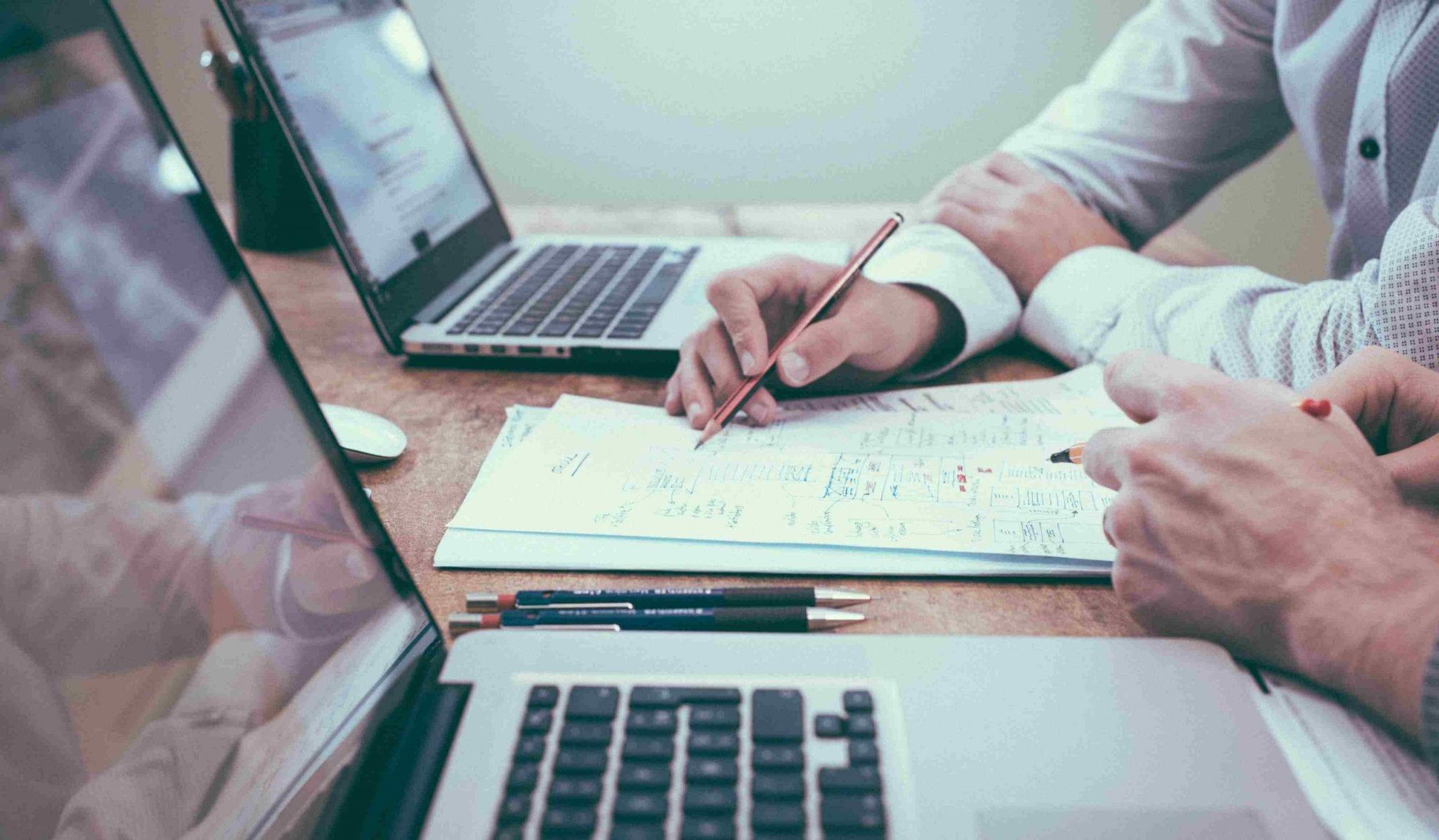 Online geld verdienen? Dit zijn de beste verdienmodellen