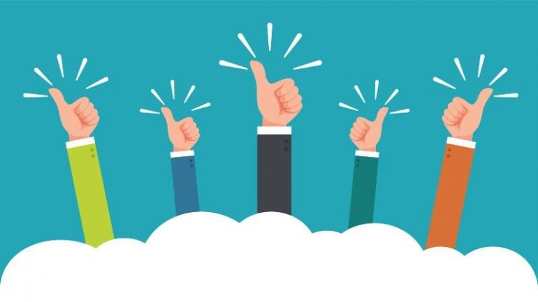 Sneller akkoord op jouw e-mail, idee of voorstel [3 tips]