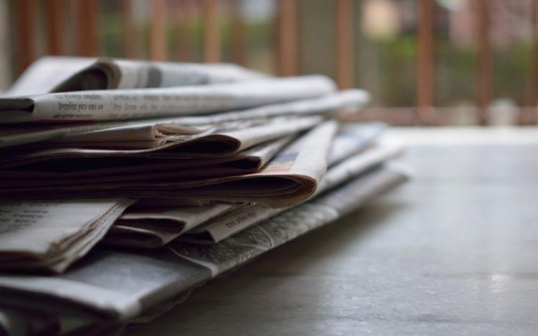 Het delen van artikelen achter betaalmuur mag niet (meer), wat nu?