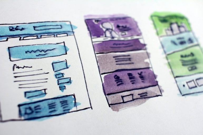 Professionele website maken? Tips voor het vergelijken van aanbieders