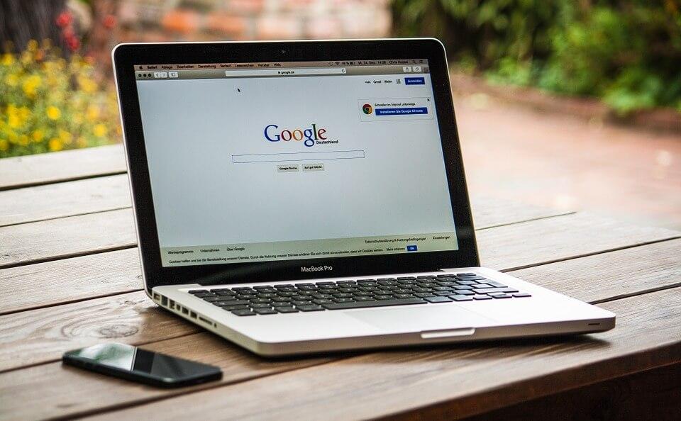 Hoe Komt Mijn Website Hoger in Google? 50 SEO Tips!