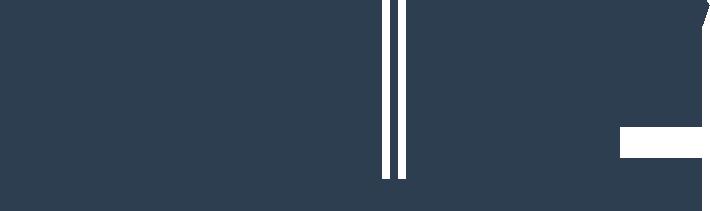 Linkbuilding Uitbesteden Beste linkprofiel voor 2021